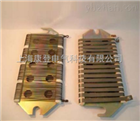 ZB3板型电阻器