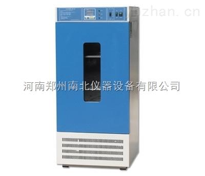 LRH-250F无氟制冷生化培養箱
