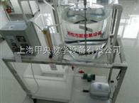 JY-C171活性污泥充氧设备