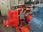 DYW700-2200帶式輸送機制動器因環保檢查廠里沒現貨