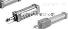 特价日本SMC气缸电气资料MGPM40-50