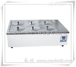 電子恒溫不銹鋼水浴鍋,大型恒溫水浴鍋