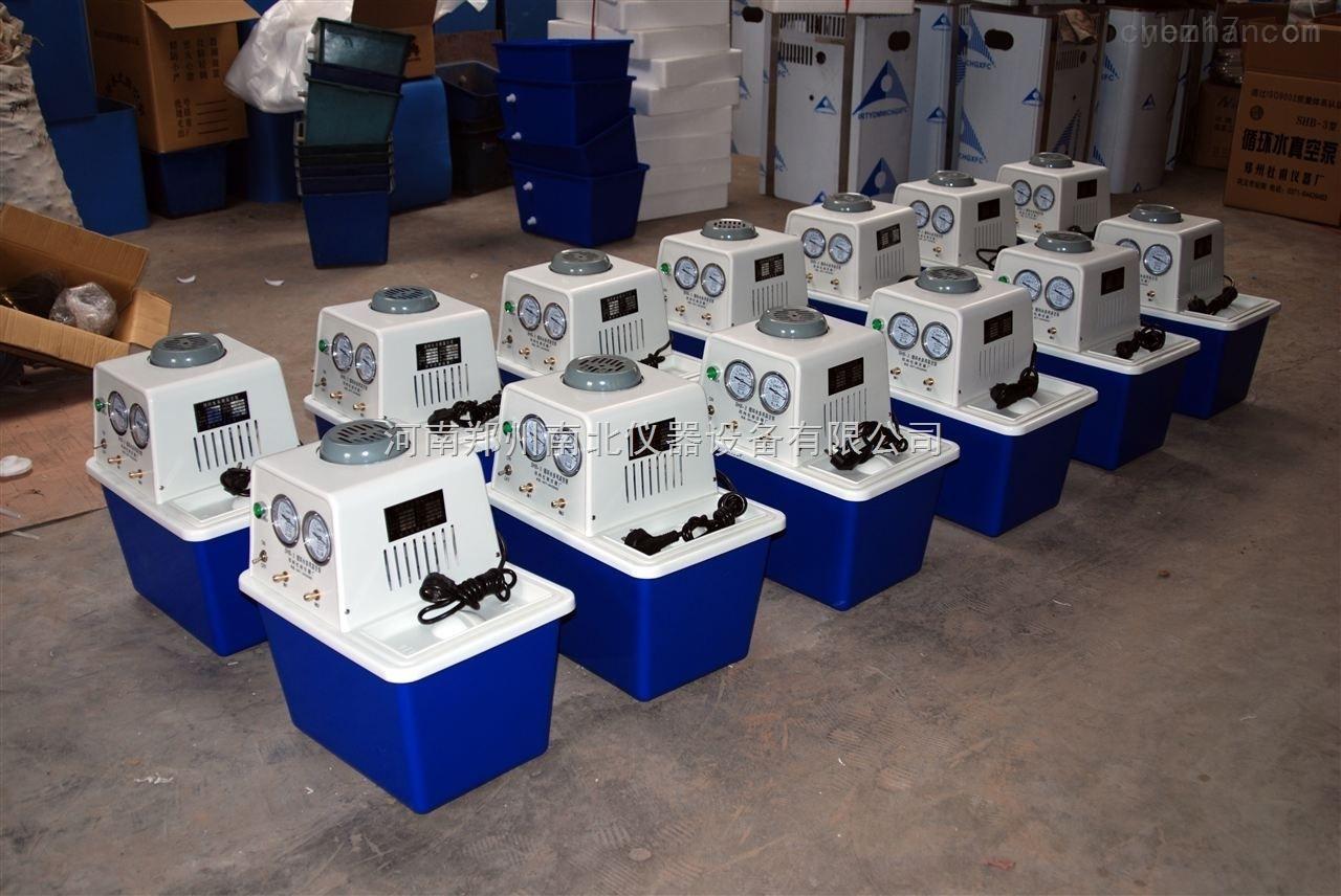 进口干式真空泵,多功能真空泵