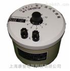GX9/1 标准电感器