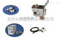輕便磁粉探傷機 型號:YA02-QCJ-II庫號:M160051