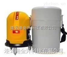 连云港LS603JS激光标线仪价格