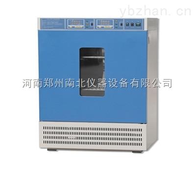 優質低溫霉菌培養箱,優質低溫培養箱價格