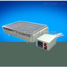 分體式石墨電熱板,分體式高溫石墨電熱板