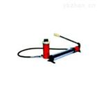RC5-100分离式液压千斤顶(单向/双向)