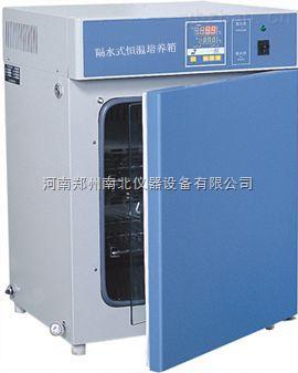 实验室小型隔水式培養箱,小型培養箱价格