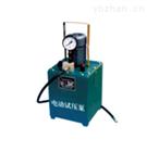 5DSY-2.5手提式电动试压泵
