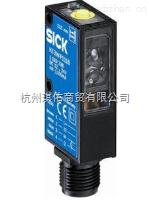 SICK西克 VL18-4N3612鏡反射式光電傳感器