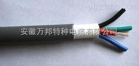 清洁环保电缆WD-CYY WD-CYYC WD-TYY