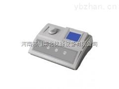 水質測試分析儀,在線水質硬度分析儀