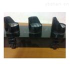 JNHX-E-50型电源指示灯厂家直销