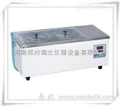 電子恒溫不銹鋼水浴鍋,電容恒溫水浴鍋