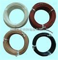 特种电线电缆,四氟薄膜绕包小截面安装电线AFR-200 AFR-250