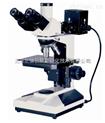金相顯微鏡 正置金相顯微鏡大視野金相顯微鏡