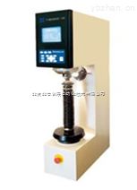 JC05-TH900-光學萬能硬度計