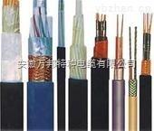 硅橡胶产计算机电缆NH-DJFPGPR|DJGGRP电缆
