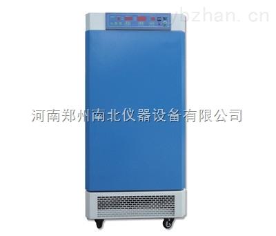 400升光照培養箱,數顯光照培養箱價格
