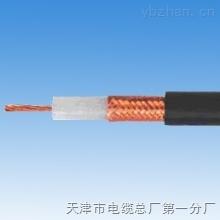 铜芯市内通信电缆HYA型系列
