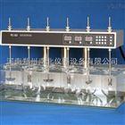 YD-III片剂硬度测试仪