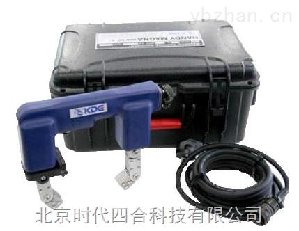 韓國京都MP-A2L便攜式磁粉探傷儀