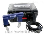 韩国京都MP-A2L便携式磁粉探伤仪