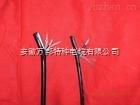 AFF铁氟龙高温电缆线
