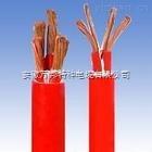 硅橡胶绝缘电力电缆YGC,YGCR,YGCP,YGC22,JGG,JGGR,JGGP,JHXG