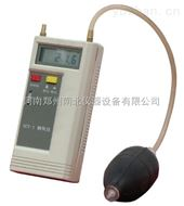 泵吸式氧氣測定儀,測氧儀廠商