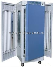 低温光照培养箱 ,数显低温光照培养箱