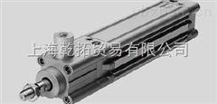 VUVG-L14-M52-MT-G18-正品FESTO带夹紧装置气缸