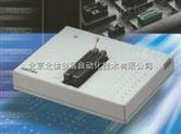 DL07-280U编程器
