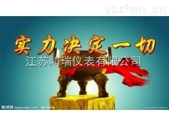北京防辐射砂浆厂家@13716439092