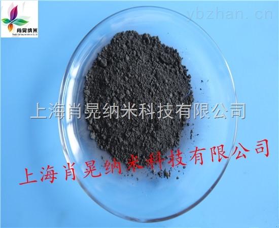 纳米氧化镍\氧化镍价格