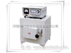 管式電阻爐,數顯箱式電阻爐