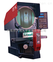 美國QVI CC-16投影儀,擁有先進的技術使測量更容易