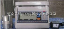 智能液體密度計,液體電子密度計