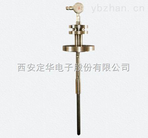 气化炉高温耐压热电偶厂家