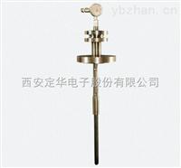 氣化爐高溫耐壓熱電偶廠家