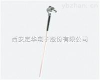 WRR型铂铑高温热电偶供应