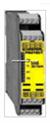 SIBA熔断器SIBA全系列电气自动化产品-销售中心