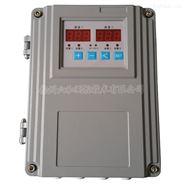 SZC-04BG智能转速监视监控?;ひ潜?挂壁式