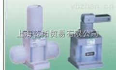 ADK11-20A-02C-AC110V好优势日本喜开理流量开关