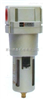AC4000-03D粒径大于通道尺寸日本SMC过滤器组合