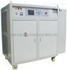 低压电涌保护器热稳定性试验台
