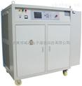 低壓電涌保護器熱穩定性試驗臺