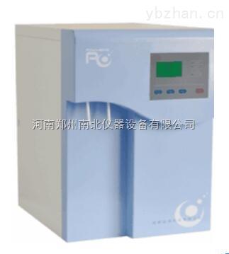 纯水机,超纯水机价格